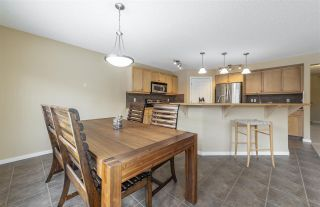 Photo 26: 1315 MALONE Place in Edmonton: Zone 14 House for sale : MLS®# E4228514