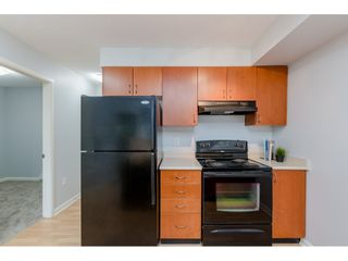 """Photo 4: 209 5465 203 Street in Langley: Langley City Condo for sale in """"Station 54"""" : MLS®# R2394003"""