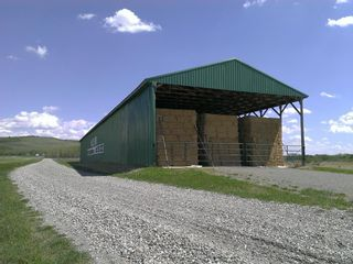 Photo 4: Highway 22: Rural Foothills County Commercial Land for sale : MLS®# A1066885