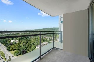 """Photo 22: 2703 9868 CAMERON Street in Burnaby: Sullivan Heights Condo for sale in """"SILHOUETTE"""" (Burnaby North)  : MLS®# R2477107"""