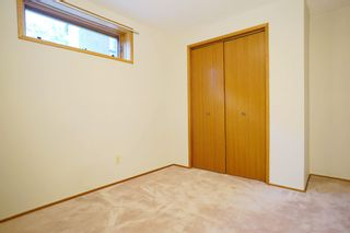Photo 13: 195 Rhatigan Road E in Edmonton: Zone 14 House for sale : MLS®# E4254663
