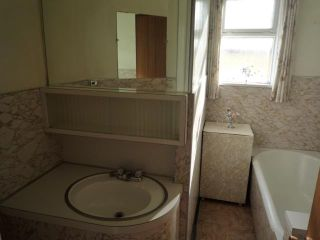 Photo 11: 298 SIMCOE Street in WINNIPEG: West End / Wolseley Residential for sale (West Winnipeg)  : MLS®# 1021901