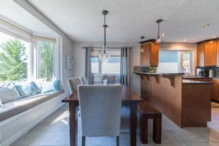 Photo 20: 3504 117 Street in Edmonton: Zone 16 House for sale : MLS®# E4252614