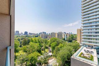 Photo 26: 1108 35 Merton Street in Toronto: Mount Pleasant West Condo for sale (Toronto C10)  : MLS®# C5374667
