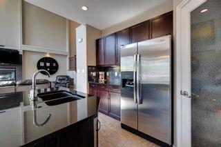 Photo 12: 2219 32B Street in Edmonton: Zone 30 House for sale : MLS®# E4254700