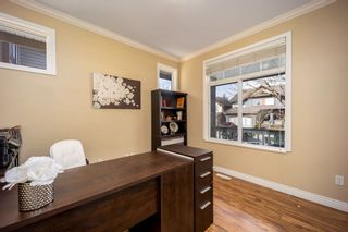 "Photo 13: 20212 70A Avenue in Langley: Willoughby Heights House for sale in ""JEFFRIES BROOK"" : MLS®# R2562732"