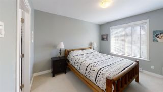 """Photo 12: 39 40653 TANTALUS Road in Squamish: Tantalus Townhouse for sale in """"TANTALUS CROSSING"""" : MLS®# R2446909"""