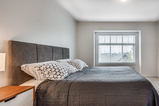 """Photo 7: 18 13819 232 Street in Maple Ridge: Silver Valley Townhouse for sale in """"BRIGHTON"""" : MLS®# R2619727"""
