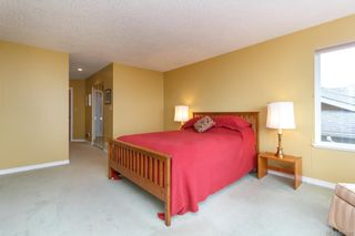 Photo 19: 3540 Ocean View Cres in COBBLE HILL: ML Cobble Hill House for sale (Malahat & Area)  : MLS®# 828780