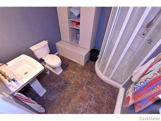 Photo 36: 2314 ELPHINSTONE Street in Regina: Cathedral Single Family Dwelling for sale (Regina Area 03)  : MLS®# 558452