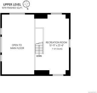 Photo 82: 9578 Creekside Dr in : Du Youbou House for sale (Duncan)  : MLS®# 876571