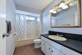 Photo 11: 1146 HOWSE Place in Coquitlam: Central Coquitlam House for sale : MLS®# R2193258