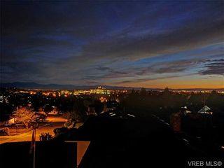 Photo 19: 3058 Henderson Rd in VICTORIA: OB Henderson House for sale (Oak Bay)  : MLS®# 714370