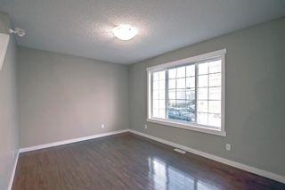Photo 4: 80 Taralake Road NE in Calgary: Taradale Detached for sale : MLS®# A1149877