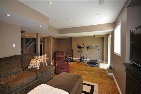 Photo 13: Photos: 29 Bache Avenue in Georgina: Keswick South House (2-Storey) for sale : MLS®# N3218838