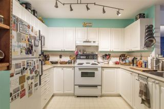 """Photo 8: 213 3480 MAIN Street in Vancouver: Main Condo for sale in """"NEWPORT ON MAIN"""" (Vancouver East)  : MLS®# R2542756"""