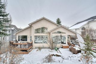 Photo 41: 347 Patterson Boulevard SW in Calgary: Patterson Detached for sale : MLS®# A1049515