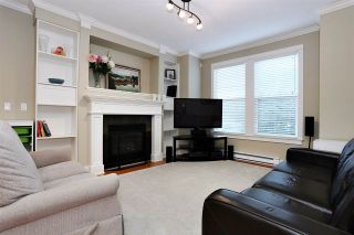 "Photo 3: 7 4729 GARRY Street in Delta: Ladner Elementary Townhouse for sale in ""GARRY COURT"" (Ladner)  : MLS®# R2122136"