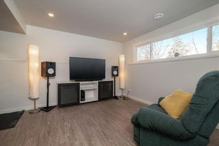 Photo 14: 1623 Chancellor Drive in Winnipeg: Waverley Heights Residential for sale (1L)  : MLS®# 202028474
