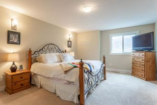 """Photo 12: 2331 CHARDONNAY Lane in Abbotsford: Aberdeen House for sale in """"PEPIN BROOK ESTATES & WINERY"""" : MLS®# R2365702"""