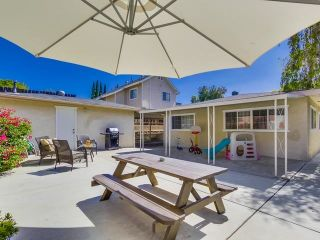 Photo 20: MOUNT HELIX House for sale : 3 bedrooms : 10146 Casa De Oro Blvd in Spring Valley