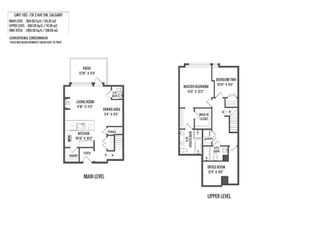 Photo 43: 731 2 Avenue SW in Calgary: Eau Claire Row/Townhouse for sale : MLS®# A1138358
