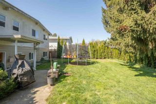 Photo 25: 1135 GLADE Court in Port Coquitlam: Birchland Manor House for sale : MLS®# R2568039