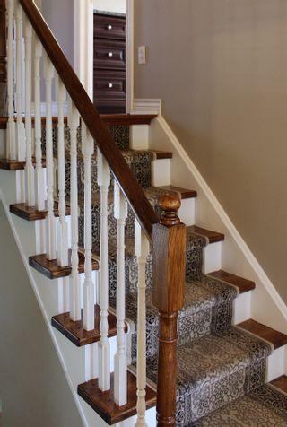 Photo 15: 4 Hodgson Street in Port Hope: House for sale : MLS®# 40010563
