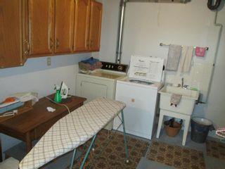 Photo 15: 27 903 109 Street in Edmonton: Zone 16 House Half Duplex for sale : MLS®# E4259189