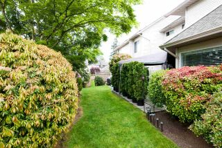 """Photo 4: 35 32361 MCRAE Avenue in Mission: Mission BC Townhouse for sale in """"SPENCER ESTATES"""" : MLS®# R2581222"""