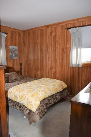 Photo 15: 97 TROUT COVE Road in Centreville: 401-Digby County Residential for sale (Annapolis Valley)  : MLS®# 202101317