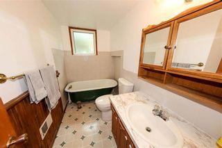 Photo 34: 351 Hawthorne Avenue in Winnipeg: North Kildonan Residential for sale (3F)  : MLS®# 202013297