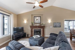 Photo 4: 11 viceroy Crescent: Olds Detached for sale : MLS®# A1091879
