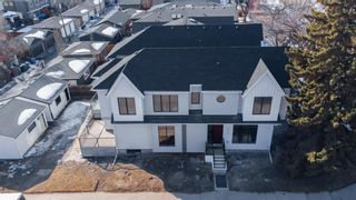 Main Photo: 4111 19 Street SW in Calgary: Altadore Detached for sale : MLS®# A1081724