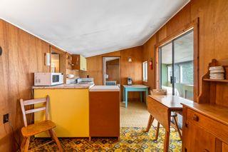 Photo 85: 5420 Sunnybrae Road in Tappen: Sunnybrae House for sale (Shuswap Lake)  : MLS®# 10238040
