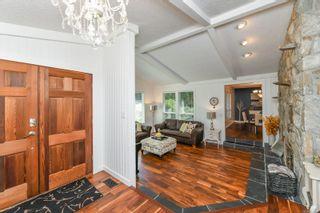 Photo 23: 4949 Willis Way in : CV Courtenay North House for sale (Comox Valley)  : MLS®# 878850