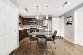 Main Photo: 2106 755 Copperpond Boulevard SE in Calgary: Copperfield Apartment for sale : MLS®# A1131481