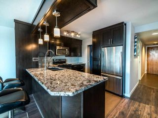 """Photo 8: 1103 98 TENTH Street in New Westminster: Downtown NW Condo for sale in """"Plaza Point"""" : MLS®# R2494856"""