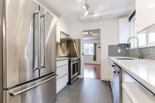 Photo 4: 612 GODWIN Court in Coquitlam: Coquitlam West 1/2 Duplex for sale : MLS®# R2432713