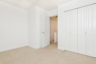 """Photo 15: 16 7348 192A Street in Surrey: Clayton Townhouse for sale in """"The Knoll"""" (Cloverdale)  : MLS®# R2195442"""