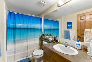Photo 19: 204 155 Crossbow Place: Canmore Apartment for sale : MLS®# A1113750
