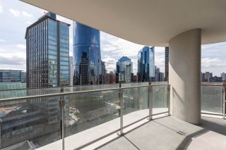 """Photo 15: 1402 1028 BARCLAY Street in Vancouver: West End VW Condo for sale in """"PATINA"""" (Vancouver West)  : MLS®# R2356934"""