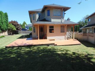 """Photo 13: 14857 82A Avenue in Surrey: Bear Creek Green Timbers House for sale in """"Shaughnessy Estates"""" : MLS®# R2480055"""