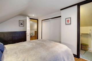 Photo 28: 11315 125 Street in Edmonton: Zone 07 House for sale : MLS®# E4236028
