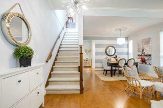 "Photo 5: 14940 62 Avenue in Surrey: Sullivan Station House for sale in ""Sullivan Plateau"" : MLS®# R2587546"