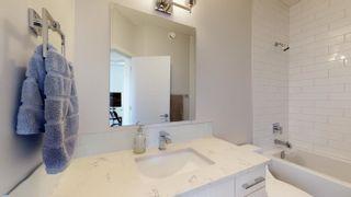 Photo 26: 9248 90 Street in Edmonton: Zone 18 House Half Duplex for sale : MLS®# E4252934