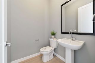 Photo 19: 4524 KNIGHT Wynd in Edmonton: Zone 56 House for sale : MLS®# E4230845