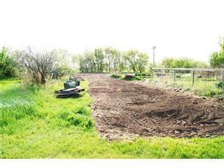Photo 23: Scrivener Acreage: Hague Acreage for sale (Saskatoon NW)  : MLS®# 393157