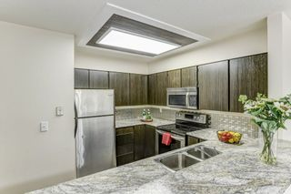 "Photo 2: 203 7265 HAIG Street in Mission: Mission BC Condo for sale in ""Ridgewood Place"" : MLS®# R2309281"