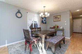 Photo 9: 813 Gannet Crt in VICTORIA: La Bear Mountain House for sale (Langford)  : MLS®# 835428